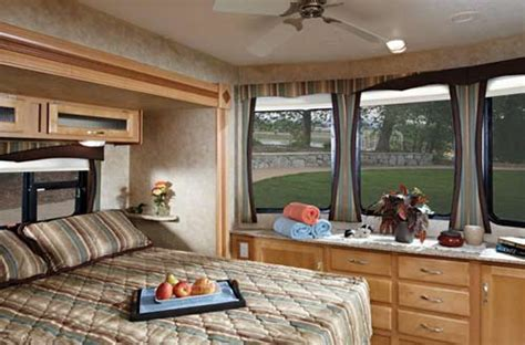 in the bedroom trailer roaming times rv news and overviews