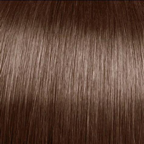 solid color hair extensions vpfashion newhairstylesformen2014 com solid color clip in hair extensions solid vpfashion com