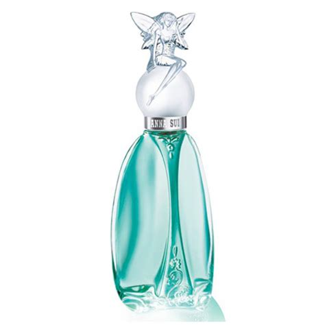 Sui Secret Wish For Edt 75ml Tester sui secret wish edt for fragrancecart
