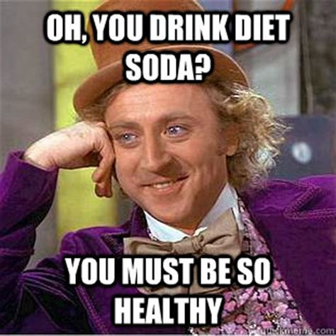 And A Diet Coke Meme - cherry coke memes image memes at relatably com