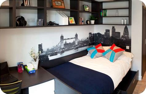 chambre etudiant londres une r 233 sidence 233 tudiante 224 londres gaam international