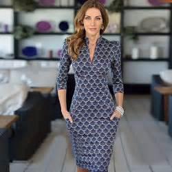 Dress with pockets high quality knee length dress aliexpress mobile