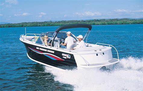 boat us insurance cost quintrex boats coral coast marine
