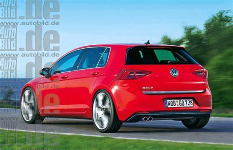 2012 chevrolet traverse price review specs html autos post