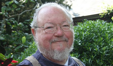 Thomas Harris | Biography, Books and Facts Introverted Child