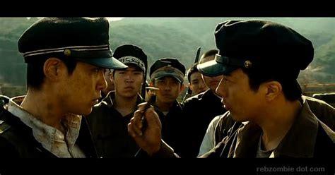 film perang tentara film 71 tentara pelajar perang korea inspirasi coffee