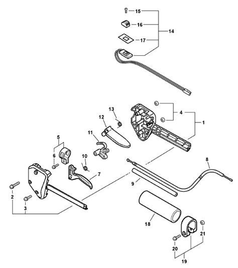 echo srm 210 parts diagram echo srm 210 parts diagram sn 08001001 08999999