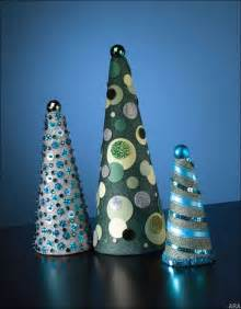 make your home glisten with sparkling new holiday craft
