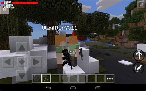 mod gta 5 minecraft download gta v mod for minecraft pe 1 0 4 0 16 0 15 0 0 14 apk