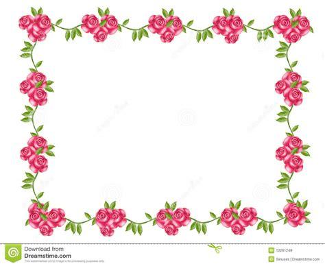 gambar bunga mawar vector gambar klm
