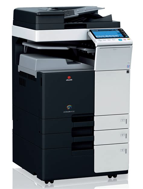color d olivetti d color mf222 copiers direct