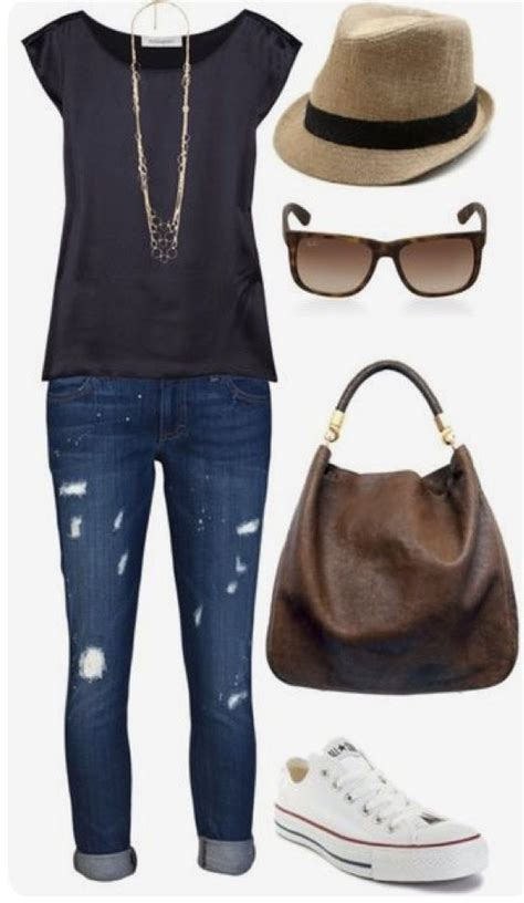 Clothes My Back Thursday Ask Fashion by 2661 Best S Fashion Images On Stitch Fix