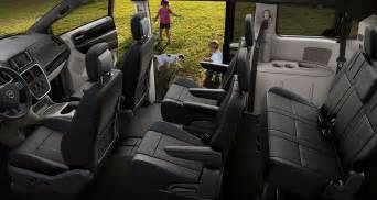 automotivetimes 2015 dodge grand caravan review
