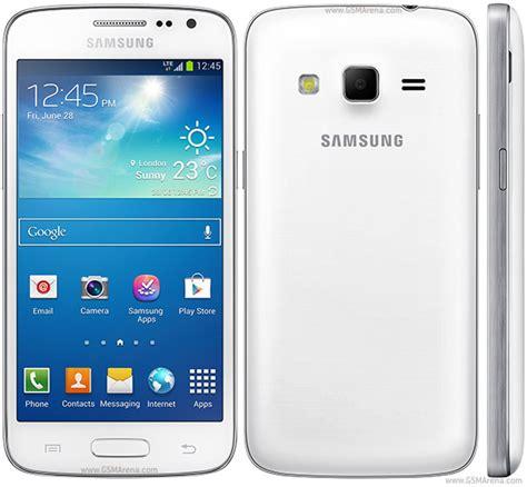 Handphone Samsung Galaxy Express samsung galaxy express 2 pictures official photos