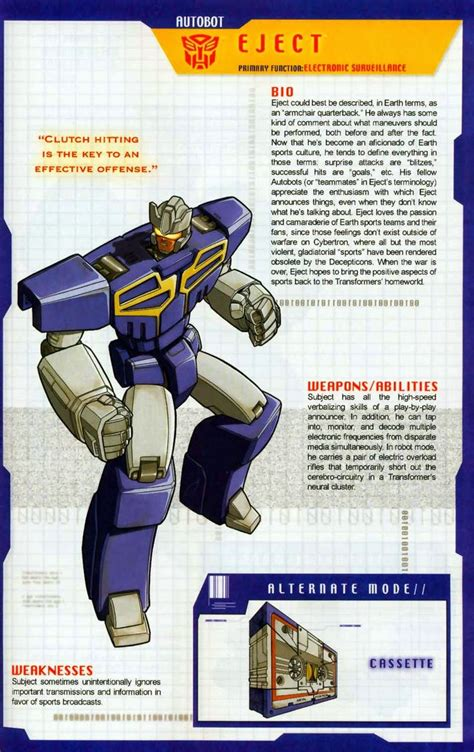 Transformers Galvatron Mf 7 Complete With Matrix Of Leadership 239 best images about transformers g1 images on