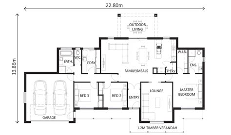 pioneer homes floor plans pioneer homes floor plans 28 images pioneer homes bc