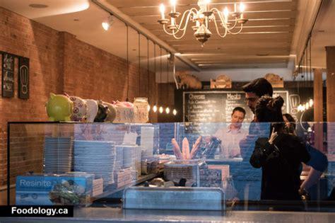 salt tasting room salt tasting room italian gas station experiment foodology
