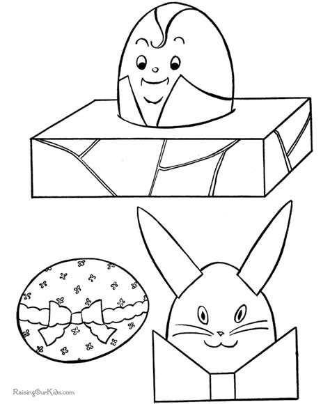 printable coloring sheets 010 coloring pages for kid 010