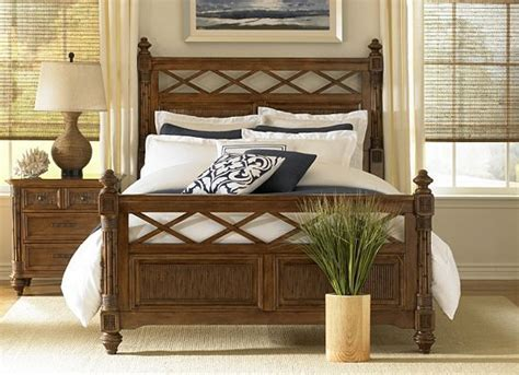 master bedroom furniture from haverty s flickr this havertys pelican bay bedroom would look right at
