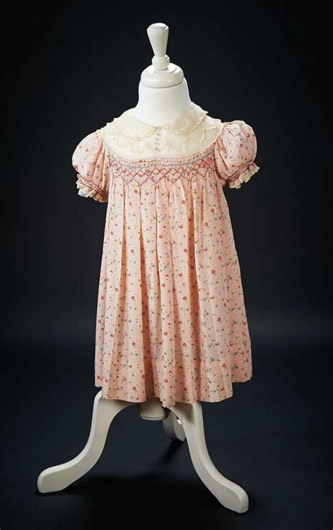 Dress Serly 75 best shirley temple type clothes images on