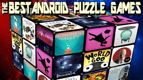 android puzzle the best android puzzle of all time android puzzle