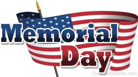 memorial day clipart memorial day pictures images graphics page 3