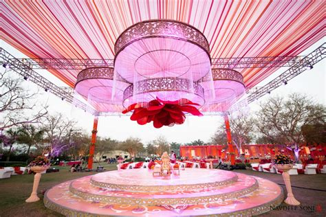Wedding Blogs by Indian Wedding Blogs For Inspiration Wedding Photography