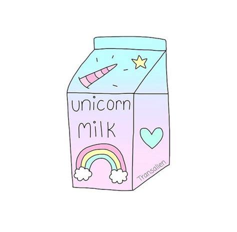 theme tumblr unicorn unicorn png tumblr