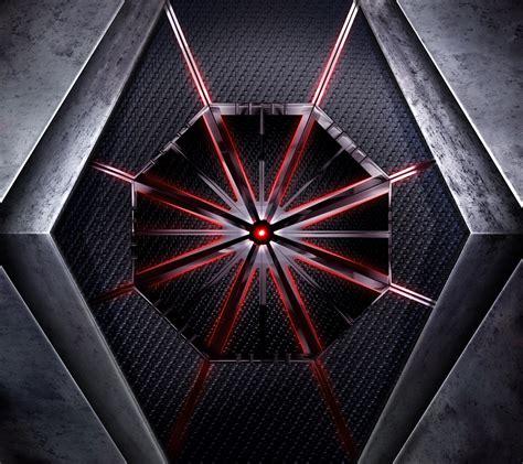 wallpaper droid x motorola droid razr high definition resolution home