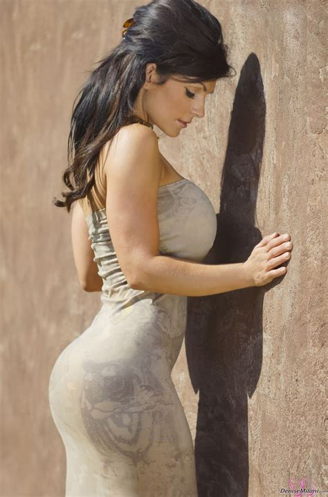 what s hot 8 beautiful gold brass and hammered metal denise milani denise milani pinterest models denise