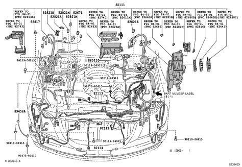 toyota voxy wiring diagram toyota free wiring diagrams