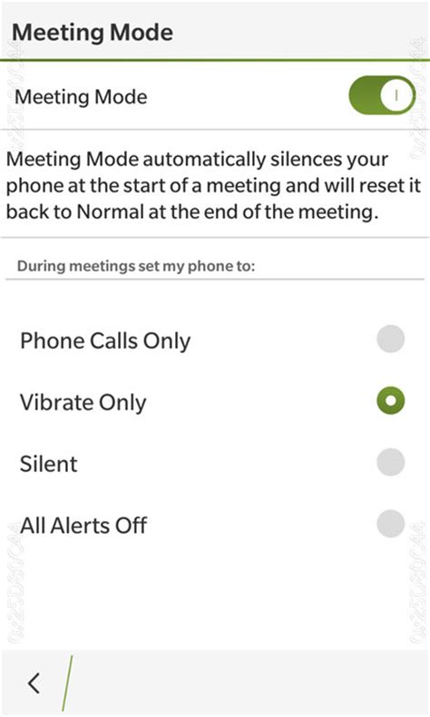 P Calendar Mode Meeting Mode And Add Task Coming To The Calendar App In