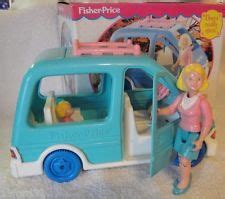 dollhouse 1990s 11 best fisher price vintage dollhouse 1990s images