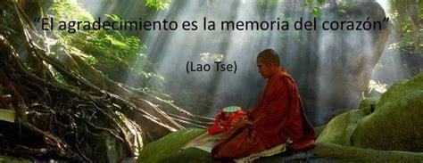 imagenes espirituales de agradecimiento agradecimiento igual a memoria yogafest