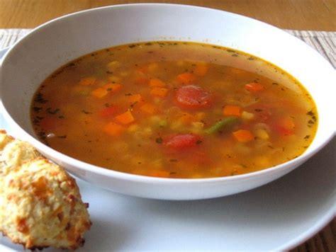cucinare lenticchie col bimby zuppa di verdure con tagliolini piatto caldo all