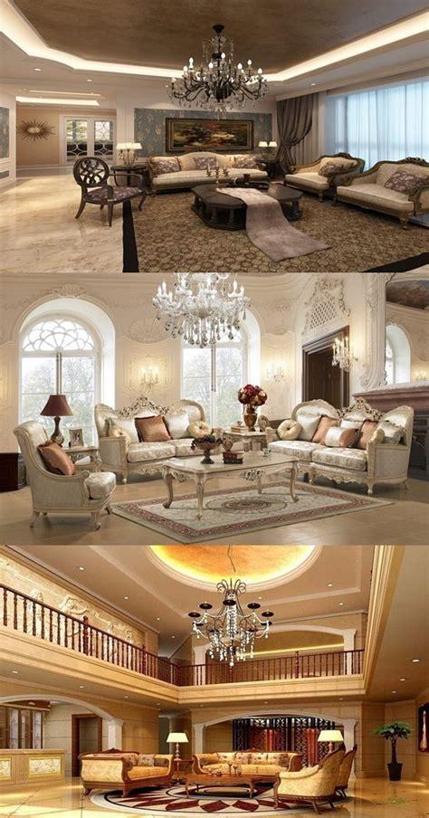 elegant living room decorating ideas elegant living room decorating ideas interior design
