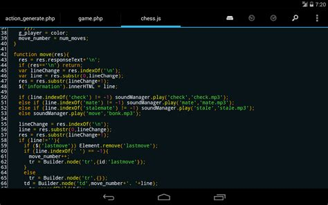 html viewer for android droidedit pro code editor android apps on play