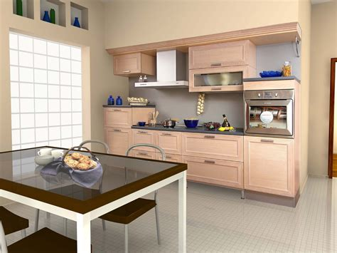 Kitchen Cabinets Ideas For Small Kitchen 3 7 1600x1200 3