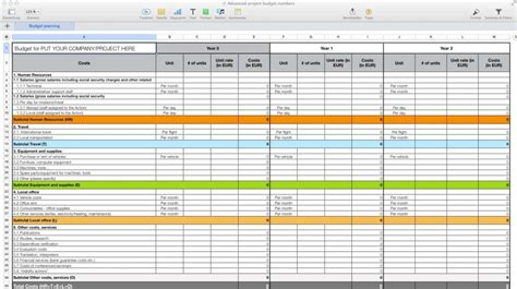Retirement Planning Template retirement planning spreadsheet templates and retirement