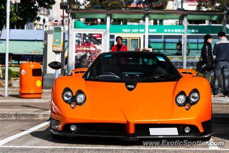 imagenes autos increibles choques increibles de autos exoticos taringa