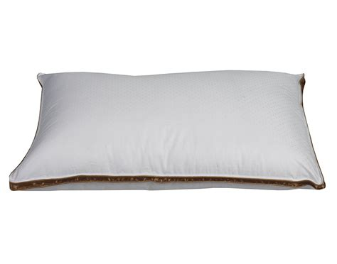 Firmest Pillow by What Are The Best Firm Pillows For The Money Pillowpancake