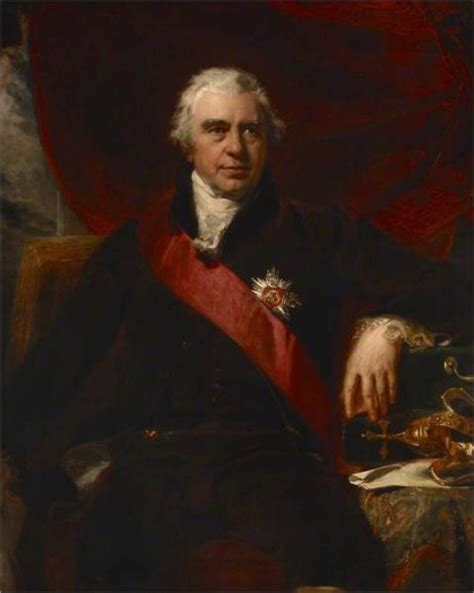 joseph banks sir joseph banks thomas lawrence wikiart org encyclopedia of visual arts
