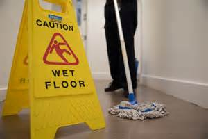 Monthly Clubs Cleaning Services In Birmingham Jericho Foundation