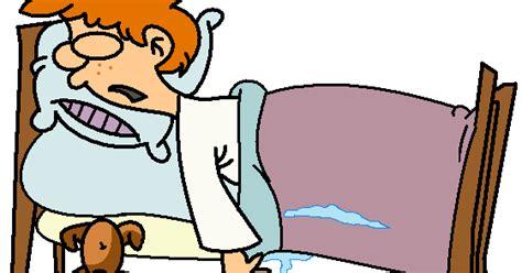pipi a letto a 9 anni il bambino e la naturopatia enuresi notturna significati