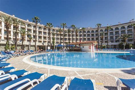 best cambrils hotel best cambrils cambrils hotels jet2holidays