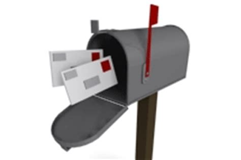 animated mailbox a fighting chance the simply luxurious 174