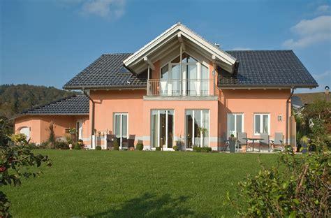 ein familien haus kaufen klassisches einfamilienhaus waldkirchen i kozeny