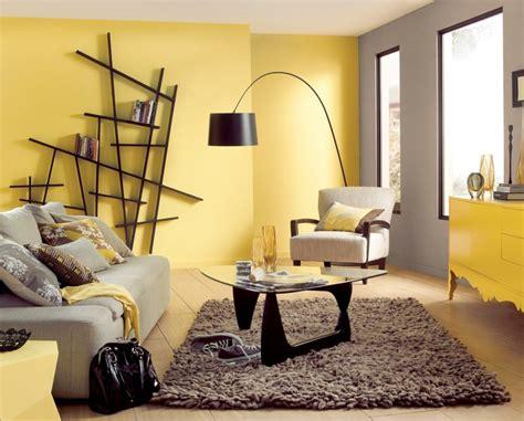 wandfarben ideen wohnzimmer moderne wandfarben f 252 rs jahr 2016 welche sind die neuen