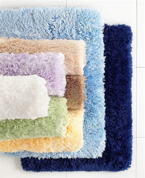 Elizabeth Arden Bath Rug Closeout Martha Stewart Collection Bath Rugs Bedford Memory Foam Collection Bath Bed Bath