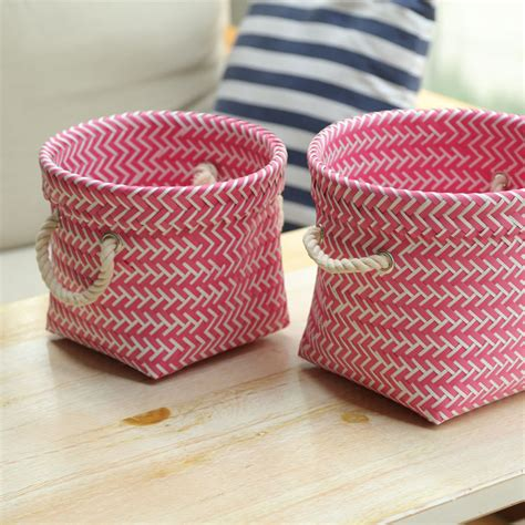 Wholesale Handmade Crafts - handmade crafts of plastic basket woven baskets wholesale